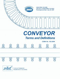 102ConveyTerms