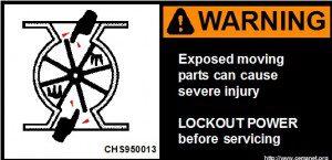 CEMA Labels chs_13