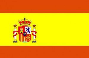 Espanol flag