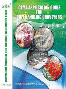 Unit Handling Book