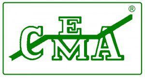 CEMA logo