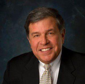 Bob Callahan 2016
