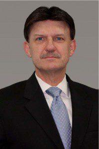 Judd Roseberry