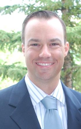 Micheal Hoehn