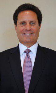 Mike Nisenbaum