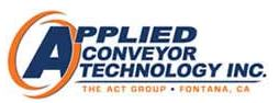 Applied Conveyor Technology