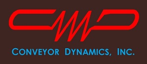 Conveyor Dynamics logo