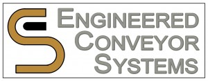 Eng Conveyor Systems