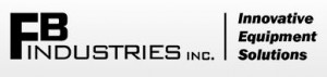 FB Industries Inc Logo
