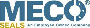 meco_logo_2c_ESOP