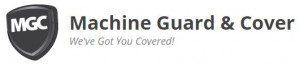 Machine Guard n Cover LOGO