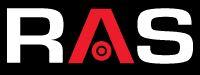 RAS Industries Ltd Logo