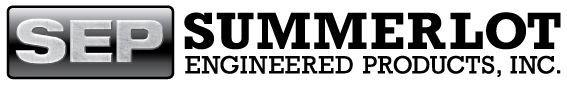 Summerlot Eng Logo