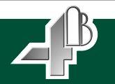 Temp 4B Logo
