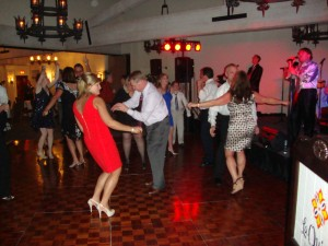 CEMA_Ann2013_Mbrs dancingPics