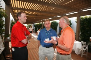 CEMA_Ann2013_NetworkingPics