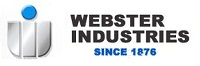 websterindustries