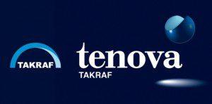Tenova Takraf smaller