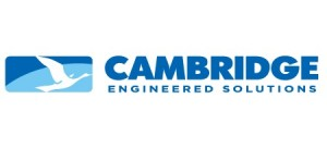 cambridge-es logo