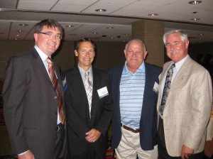 CEMA Annual and Fall Meeting Pictures 004