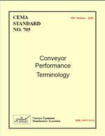 705-2004