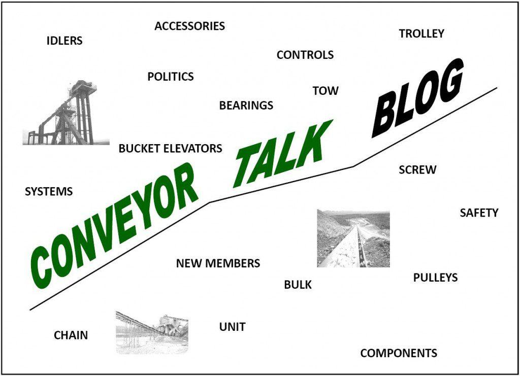 ConveyorTalk Blog pic