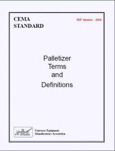 PalletizerTD cvr
