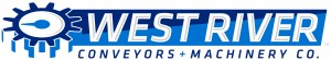 WestRiverColor Logo_4C