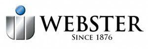 webster logo 2014