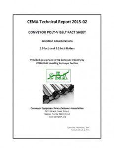 CEMA TR 2015-02cvr2