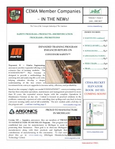 JAN-FEB 2017- Newsletter-cvr